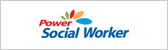 Power Social Worker